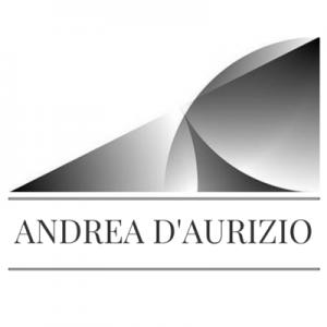 Andrea D'Aurizio - Scultore
